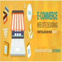 Ecommerce Software Development Company ecommerce software solution am