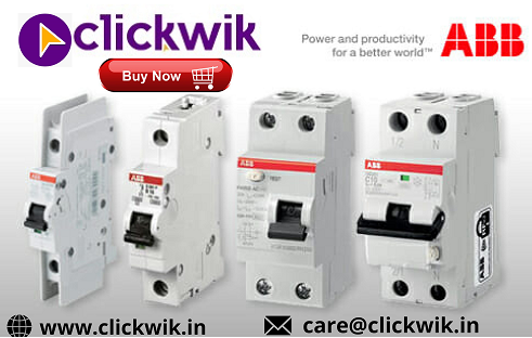 Industrial Electrical Products Online in India