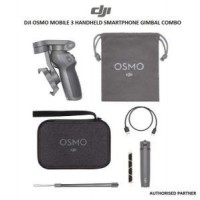 dji osmo action camera  Gimbal  at best prices in India